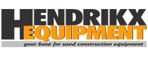 Hendrikx Equipment