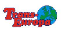 Trans-Europa