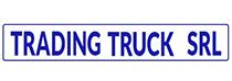 TRADING TRUCK S.R.L.