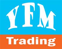 YFM Trading