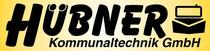 Hubner Kommunaltechnik GmbH