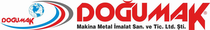 DOGUMAK MACHINERY MANUFACTURING INDUSTRY AND TRADE CO.
