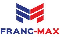 P.H.U. FRANC-MAX