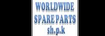 WORLDWIDE SPARE PARTS sh.p.k