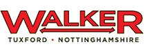 Walker and Son (Hauliers) Ltd
