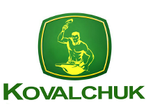 FOP Kovalchuk E. V.