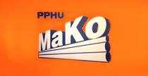 PPHU MAKO