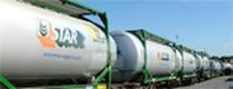 Piaţa de vânzare Star Chemical Logistic Spa