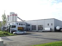 Piaţa de vânzare LKW Lasic GmbH