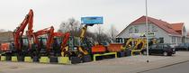 Piaţa de vânzare Maschinenhandel Jung GmbH