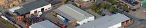 Piaţa de vânzare Richter Gabelstapler GmbH & Co. KG