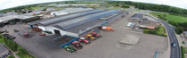 Piaţa de vânzare Agri Parts Meindertsma