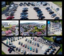 Piaţa de vânzare AutoSzulc