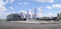 Piaţa de vânzare AR car - CZ s. r. o