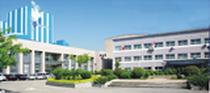 Piaţa de vânzare BEN YING INTERNATIONAL TRADING CO LTD
