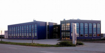 Piaţa de vânzare Schmitz Cargobull Danmark A/S - Cargobull Trailer Store