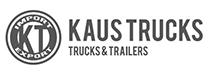 Kaus Trucks
