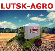 Lutsk-Agro