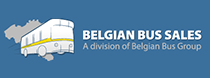 Belgian Bus Sales