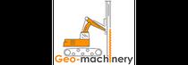 Trucksmachinery
