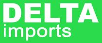 Delta import