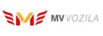 MV VOZILA D.O.O.