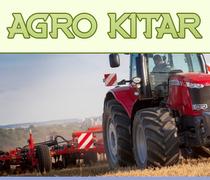 Agro KiTar