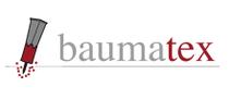 Fa. Baumatex