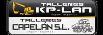 TALLERES A.CAPELÁN S.L.