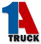 1A Truck GmbH