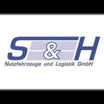 S&H Nutzfahrzeuge und Logistik GmbH