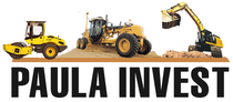 PAULA INVEST S.R.L