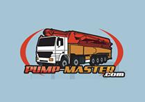 Mega Concrete Equipment Ltd