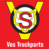 VosTruckparts
