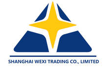 Shanghai Pengcheng Construction Machinery Co.,Ltd