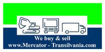 Mercator Transilvania S.R.L.