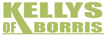 Kellys Of Borris Ltd