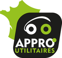 Appro Utilitaires
