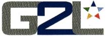 G2L SARL