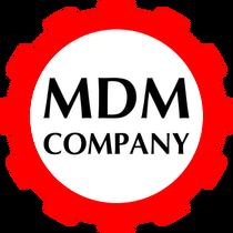 MDM Kompani, OOO