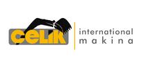 CELIK INTERNATIONAL MACHINE