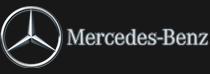 """Mercedes-Benz Türk A.Ş. """"BusStore"""""""