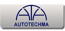AUTOTECHMA Sp. z o.o.