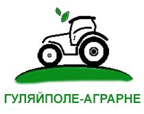 Gulyaypole-Agrarne