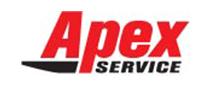 APEX SERVICE LTD.