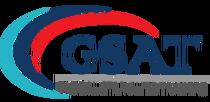 Global Star Auto Traders (GSAT) Ltd