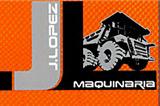 Jaime Lopez Maquinaria S.L.