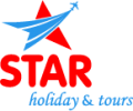 STAR HOLIDAY & TOURS SRL
