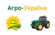 """OOO """"AGROSNAB UKRAINA"""""""