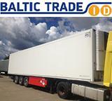 Baltic Trade ID